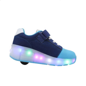 doyen light skating shoes
